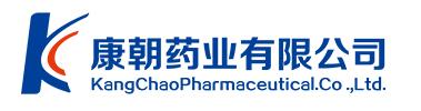 raybet雷竞技app下载药业